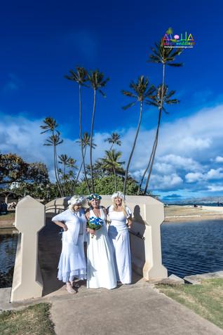 Oahu-weddings-jw-1-39.jpg