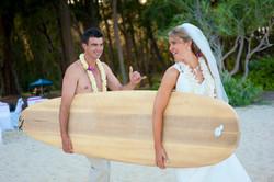 WeddingPortraits175