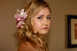 Hawaiian Wedding Pictre Ceremony -84