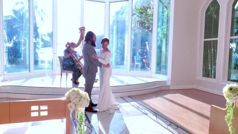 Koolina wedding.mp4