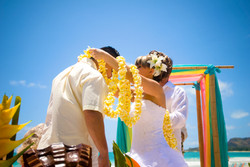 Hawaii Weddings-6