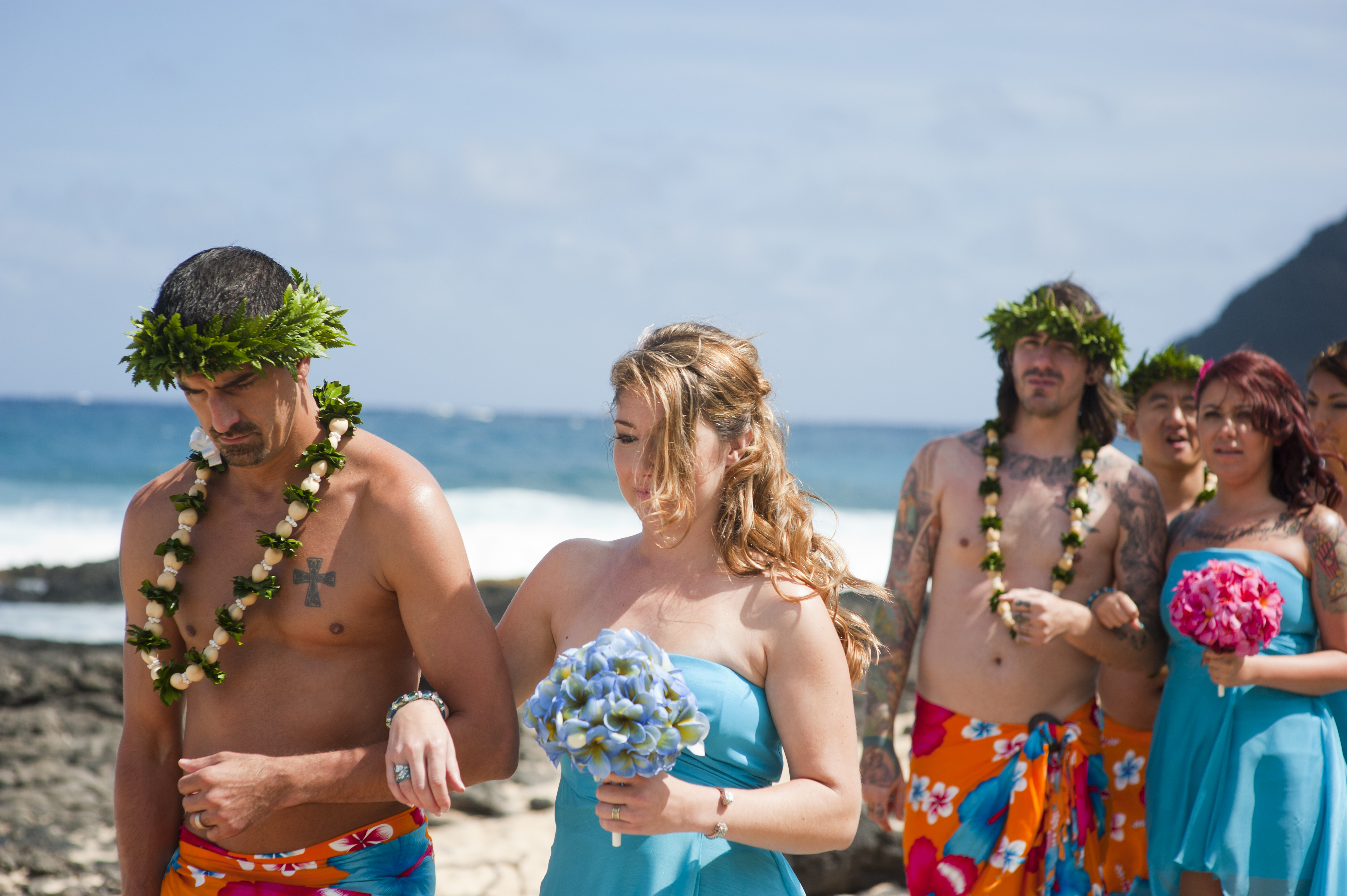 WeddingMakapuu089