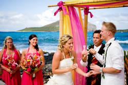 wedding244