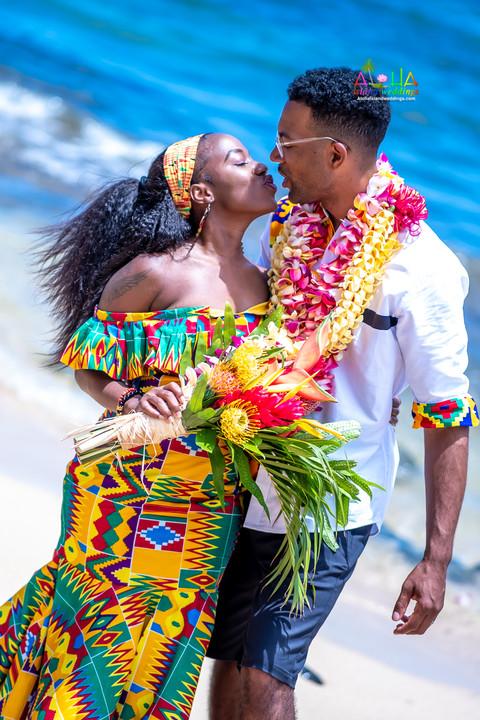 Hawaii-wedding-ceremony-JC-1-43.jpg