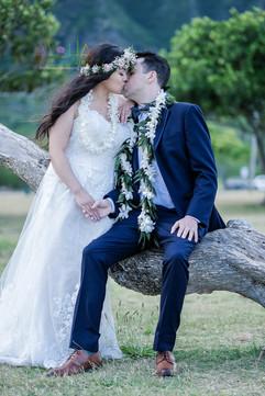 Honolulu-wedding-G&S-wedding-romance-40.