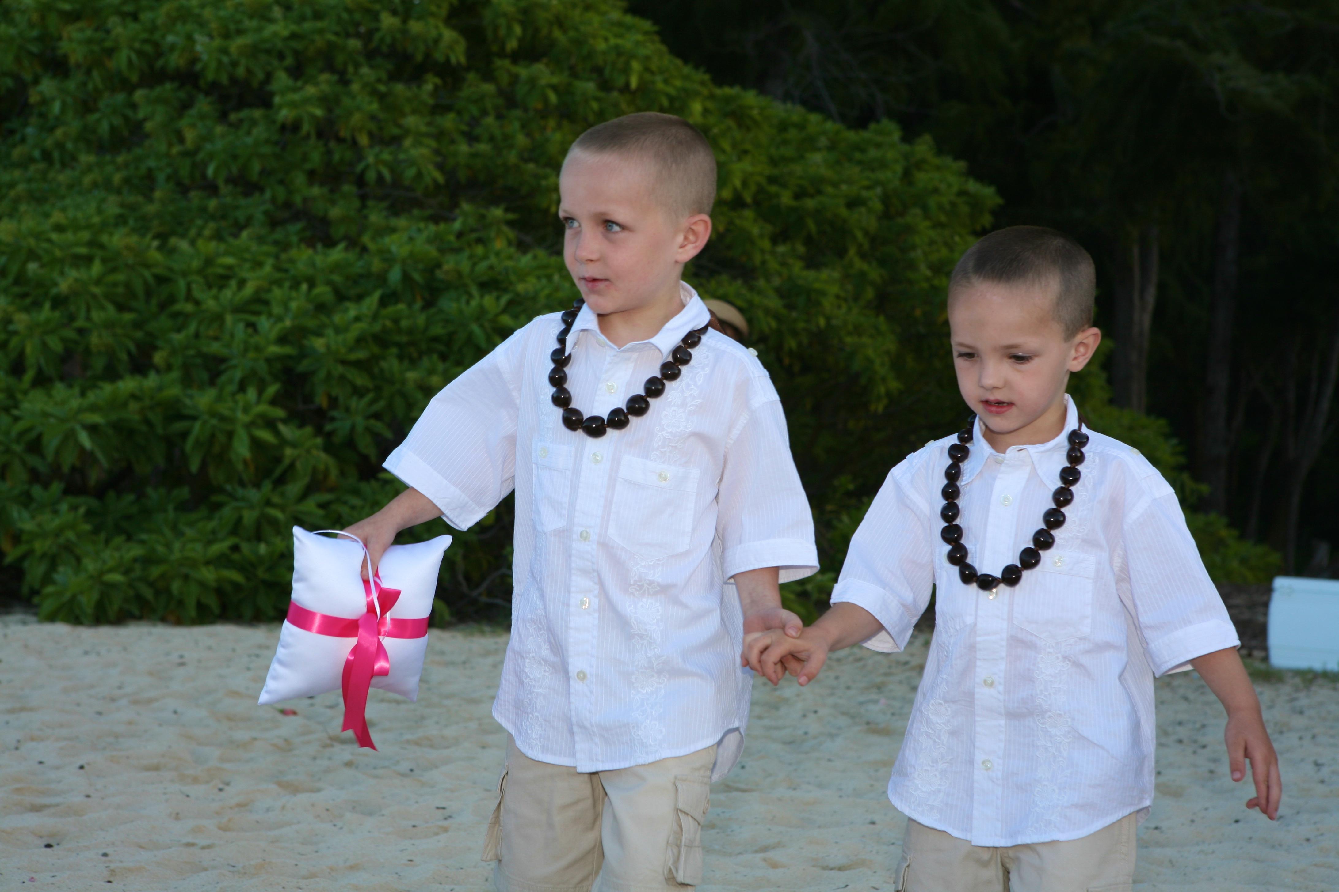 Weddings in Hawaii-28