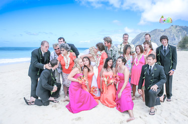 H&T-waimanalo-beach-weddings-1-40.jpg
