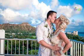 Wedding-reception-in-Hawaii-SC-54.jpg