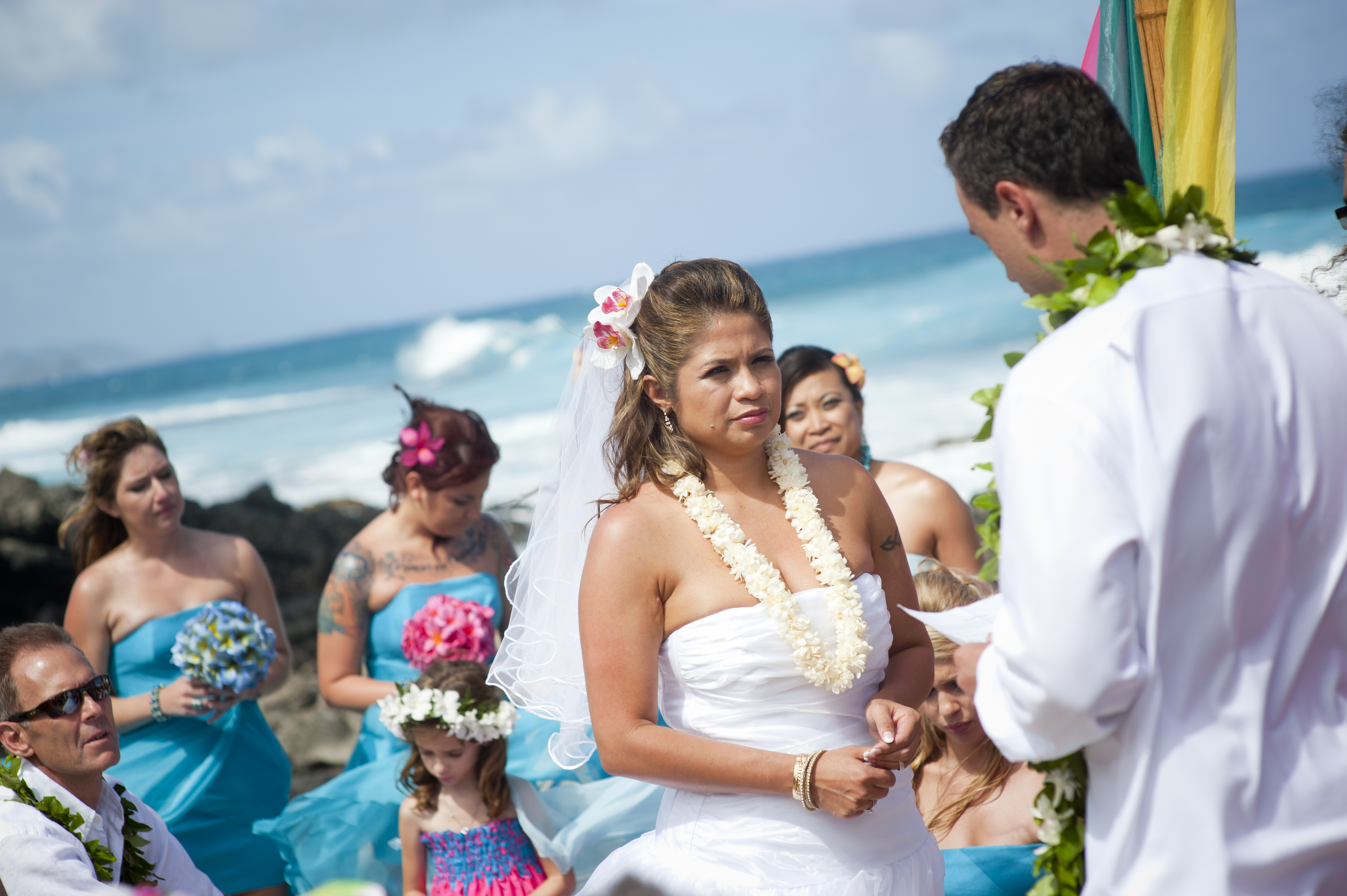 WeddingMakapuu194