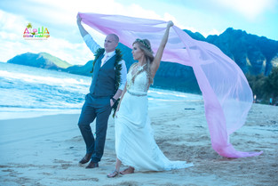 Hawaii-weddings-KK-1-68.jpg