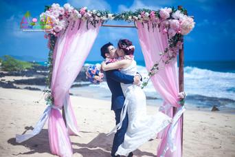 Hawaii-beach-ceremony-1-48.jpg