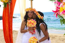 Wedding Picture3-330