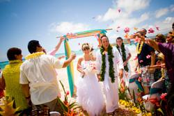 Hawaii Weddings-24