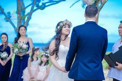 Honolulu-wedding-G&S-wedding-ceremony-43