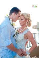 Wedding-reception-in-Hawaii-SC-78.jpg