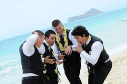 Alohaislandweddings.com- Wedding Picture in Hawaii-27