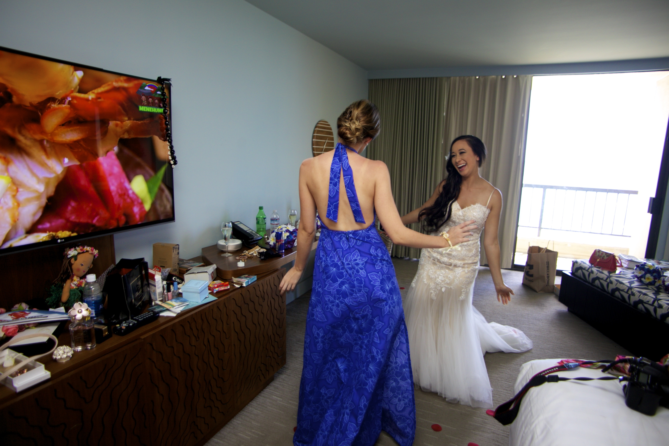 Pre Wedding Picture1-671