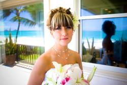 Pre Wedding in Hawaii-12