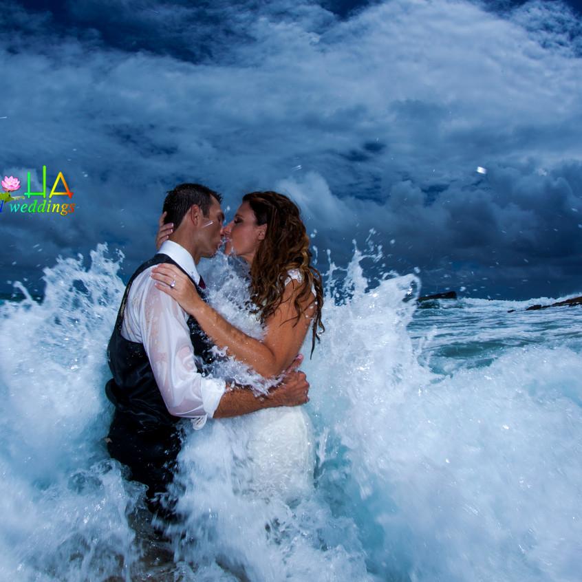 Oahu weddings -3