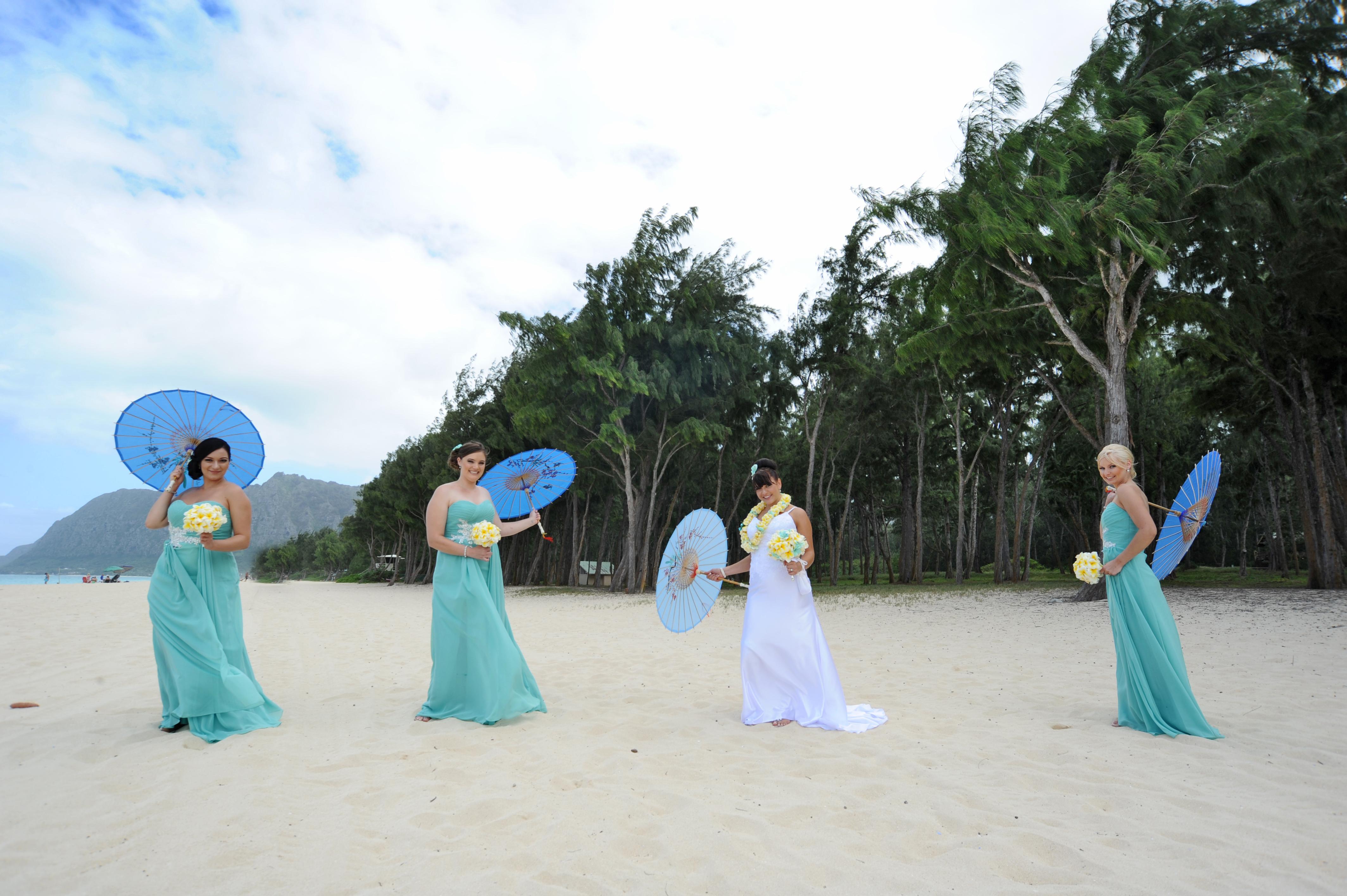 Alohaislandweddings.com- Wedding Picture in Hawaii-8