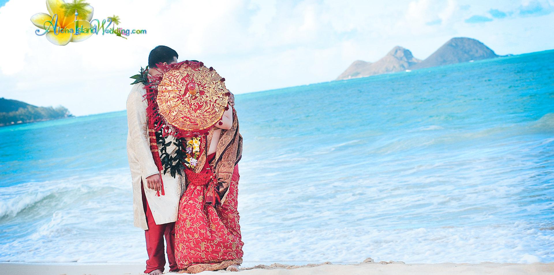 Indian wedding ceremony in hawaii-246.jp