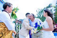 M&J-Weddings-photos-in-Waimanalo-1-92.jp