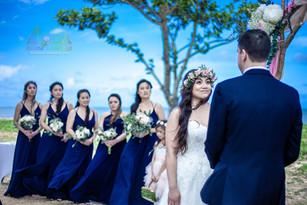 Honolulu-wedding-G&S-wedding-ceremony-10