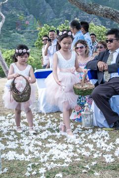 Honolulu-wedding-G&S-wedding-ceremony-25