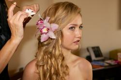 Pre Wedding In Hawaii-11