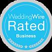 Alohaislandweddings- WeddingWire