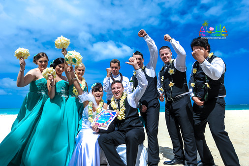 Hawaii wedding-J&R-wedding photos-140.jp