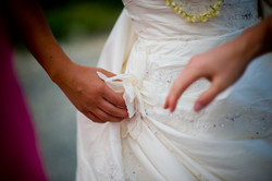 wedding641