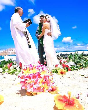 jb-wedding-at-makapuu-beach-1-15_edited_