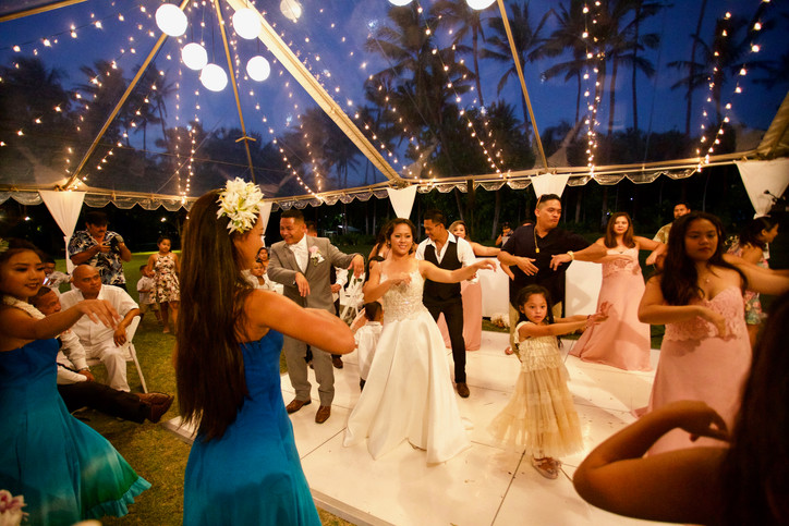 Hula Dancer in hawaii-13.jpg