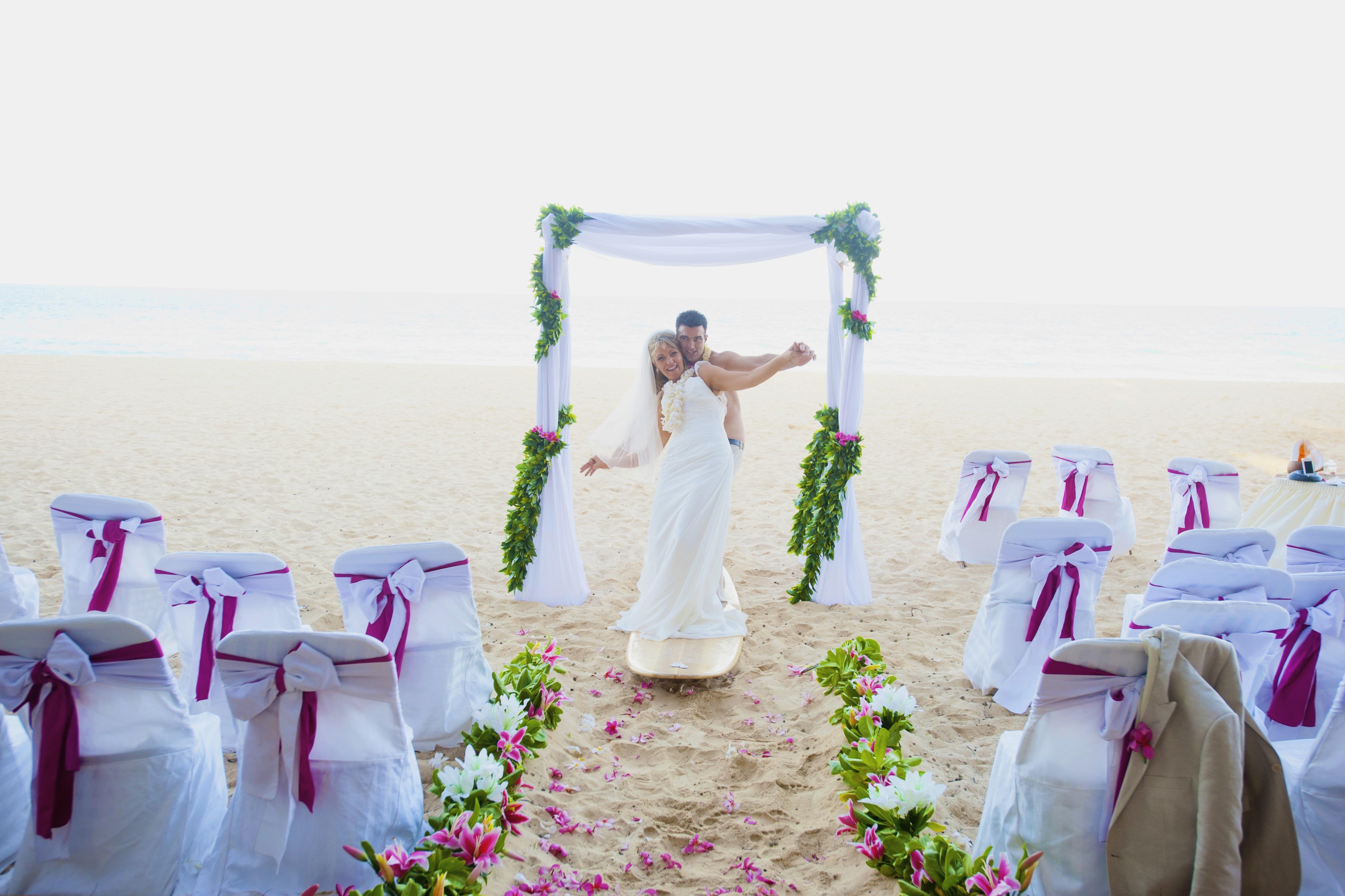 WeddingPortraits170