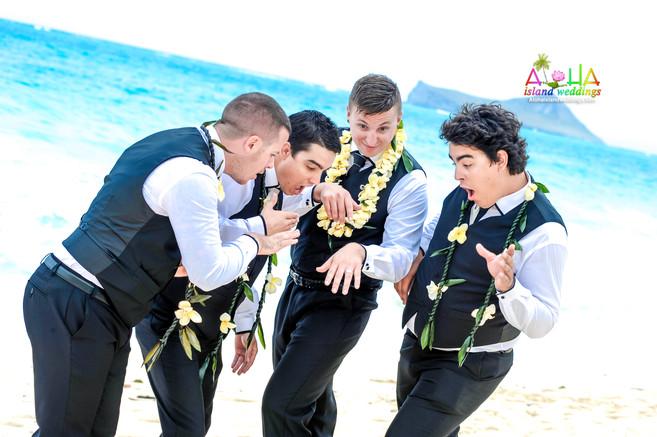 Hawaii wedding-J&R-wedding photos-285.jp