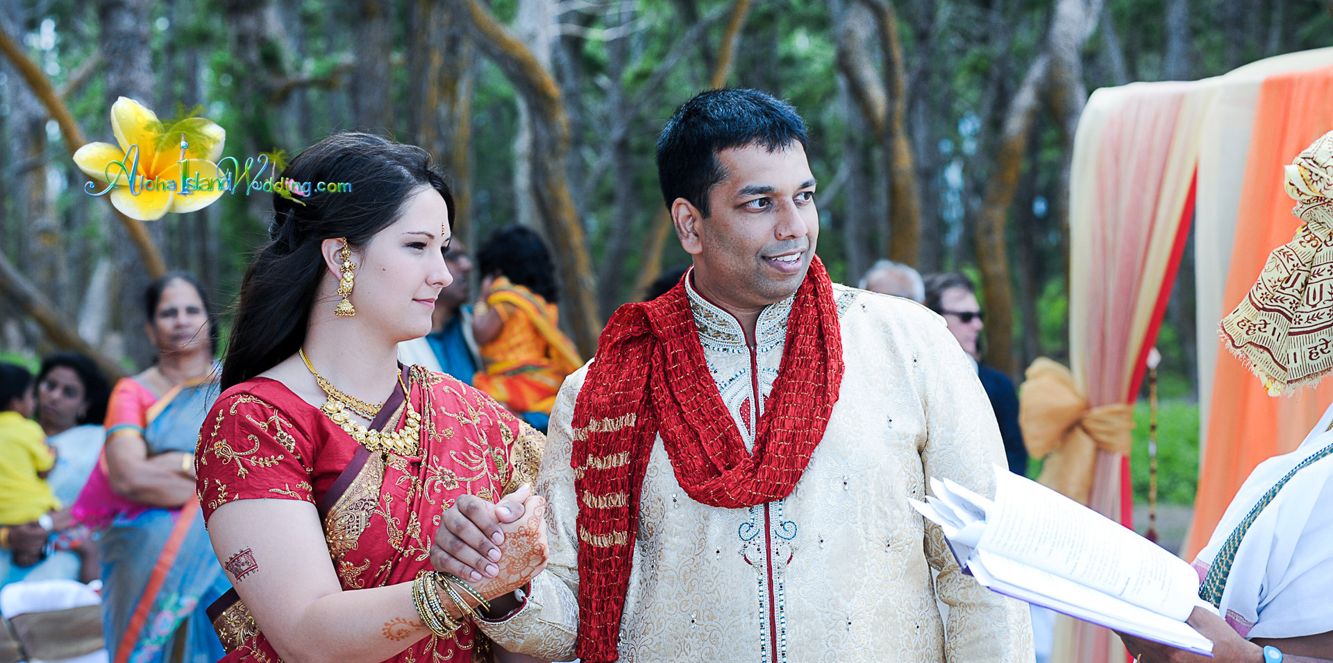Indian wedding ceremony in hawaii-109.jp