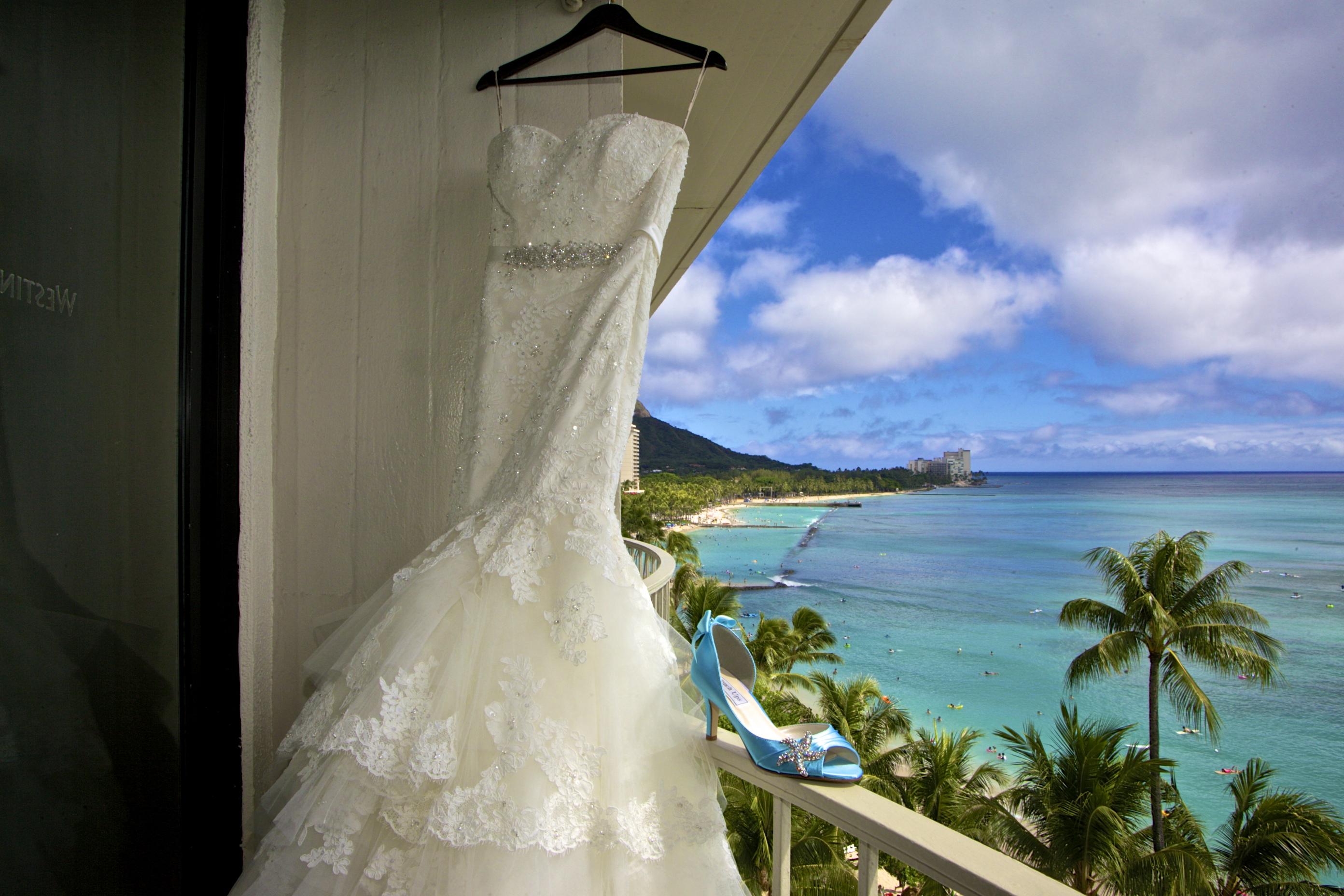 Pre Wedding1-145