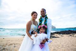 Alohaislandweddings.com- Ohana Oahu wedding-23