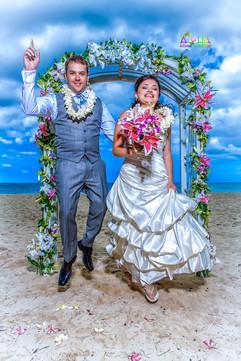Honolulu wedding-31.jpg