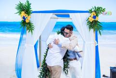 M&J-Weddings-photos-in-Waimanalo-1-19.jp