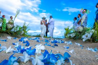 Oahu-weddings-jw-1-116.jpg