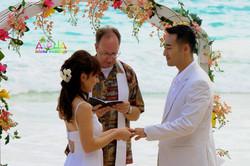Japanese Wedding On Oahu - alohaislandweddings.com-44