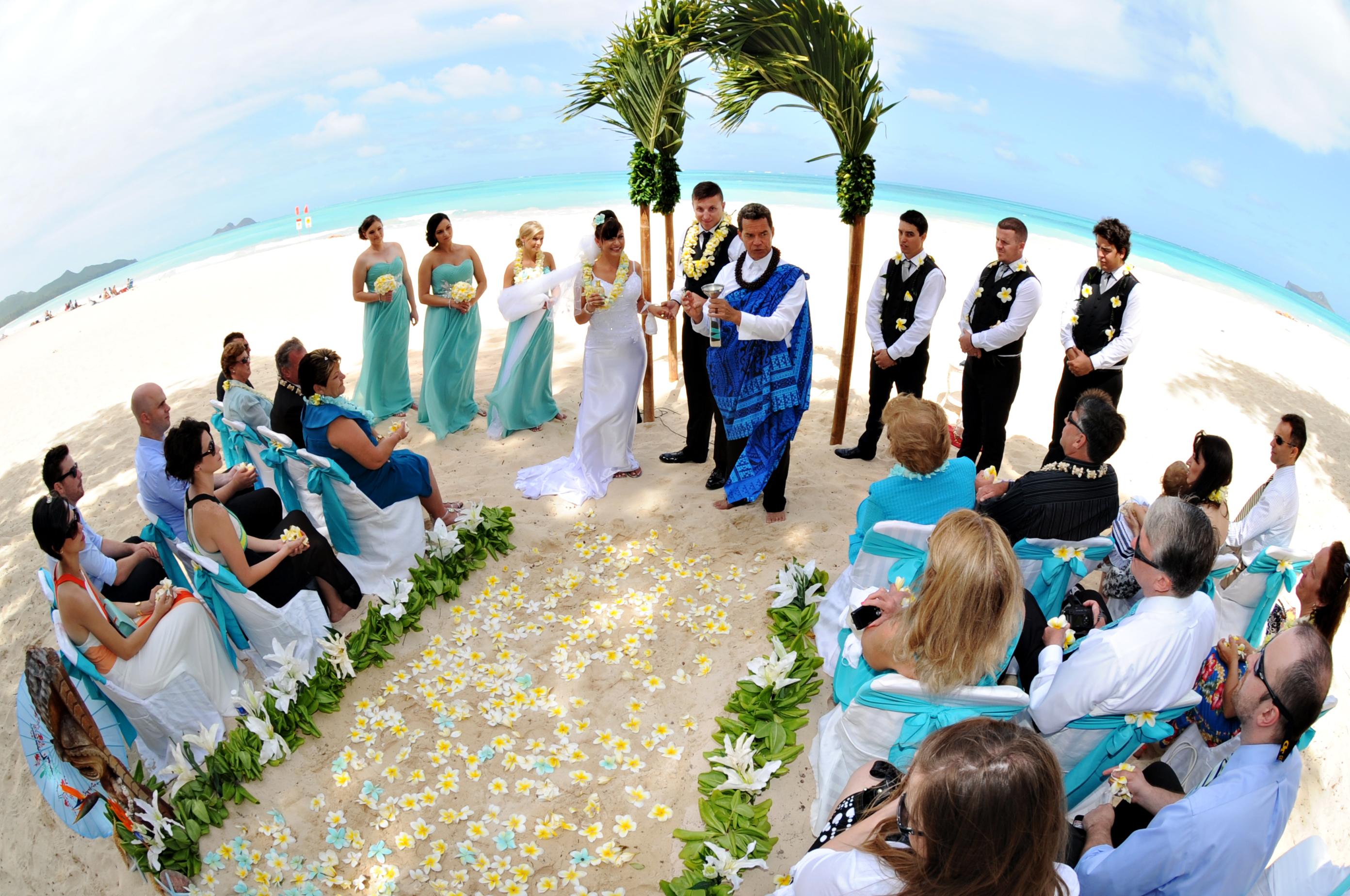 Alohaislandweddings.com- Hawaiian wedding in hawaii-114