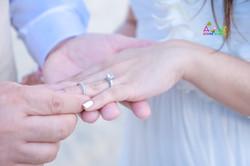 Waialae beach wedding-56