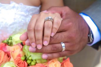 Kauai-wedding-photography-32.jpg