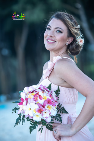 Hawaii-weddings-KK-1-53.jpg