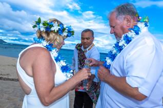 Oahu-weddings-jw-1-120.jpg