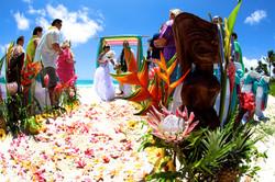 Hawaii Weddings-39