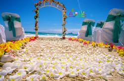 Japanese Wedding On Oahu - alohaislandweddings.com-116
